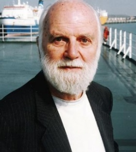 Douglas Harding