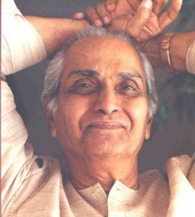 Ramesh S. Balsekar